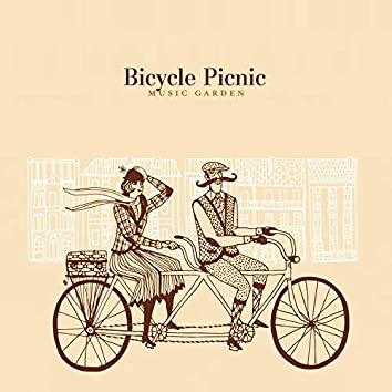 Bicycle excursion