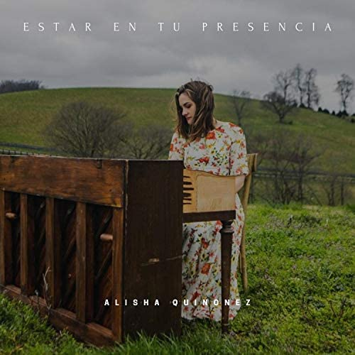 Alisha Quinonez
