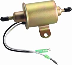 JGR FPF For Polaris Ranger Fuel Pump 400 500 Replacement 4011545 4011492 4010658 4170020