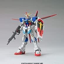 HG 1/144 Force Impulse Gundam Plastic Model