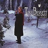 Snowfall the Christmas Album - Bennett Tony