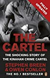 The Cartel (English Edition)