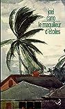 LE MAQUILLEUR D'ETOILES (LITTERATURE ETRANGERE)