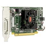 AMD/Dell 1CX3M Radeon HD6350 Low Profile Video Graphics Card 512MB PCIe x16