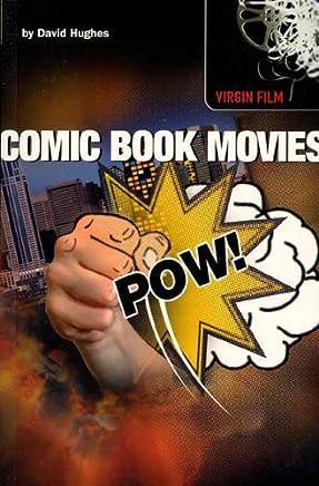 Comic Book Movies