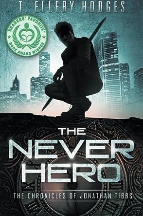 The Never Hero