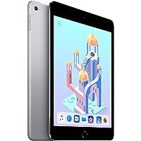 """Apple iPad Mini 4 7.9"""" 128GB Wi-Fi + Cellular Tablet"""
