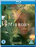 Mirror [Blu-ray] [UK Import]
