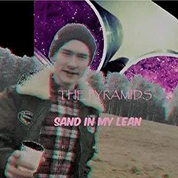 Sand in My Lean