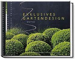 hochwertige bücher für moderne gartengestaltung - - Moderne Gartengestaltung Exklusiver