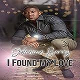 I Found My Love