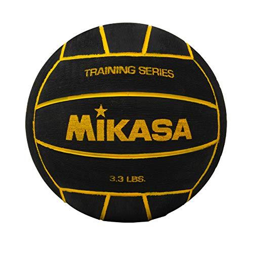 Mikasa Herren Wasserball