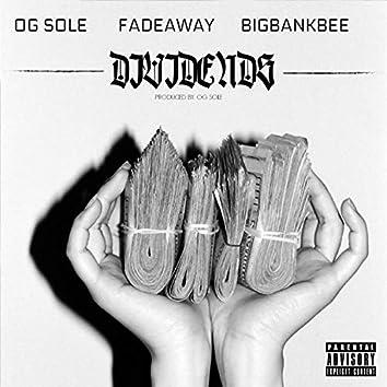 Dividends (feat. Fadeaway & Bigbankbee)
