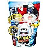Hasbro - Figuras transformables Yo-Kai, modelos surtidos