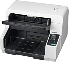 $4746 » Panasonic KV-S5078Y Document Scanner (New, Manufacturer Direct, 3 Year Warranty, 330 PPM, 120 ADF)