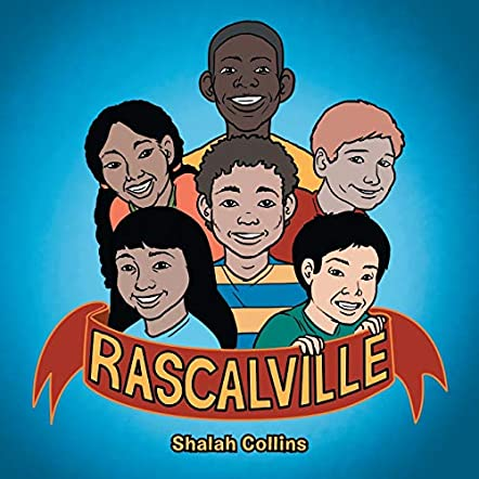 Rascalville