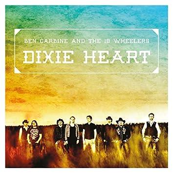 Dixie Heart