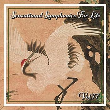 Sensational Symphonies For Life, Vol. 77 - Boito: Mefistofele