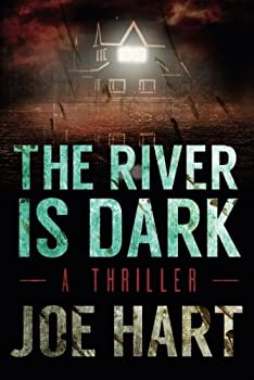 Best the river is dark Reviews