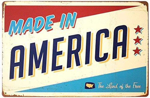 ERLOOD Liqueur Aux Plantes Absente Retro Vintage Tin Sign12 X 8 China Erlood-0353