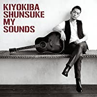 MY SOUNDS(通常盤)