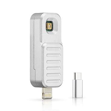 GreenSun 1PCS Mini Taille Ampoule UV Lampe De D/ésinfection St/érilisation UVC Portable Multiusage