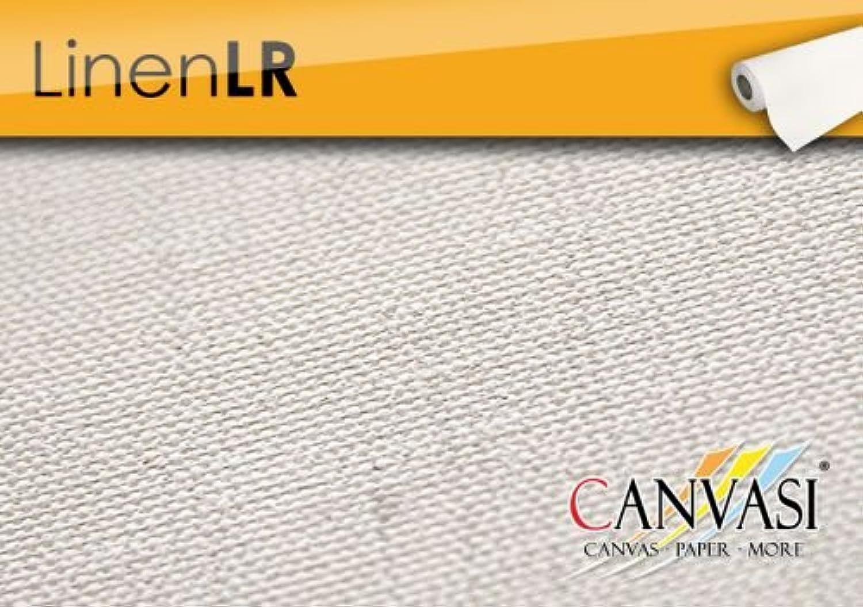 Canvasi Linen LR B01989STHE | Günstigen Preis  Preis  Preis  4fcda2