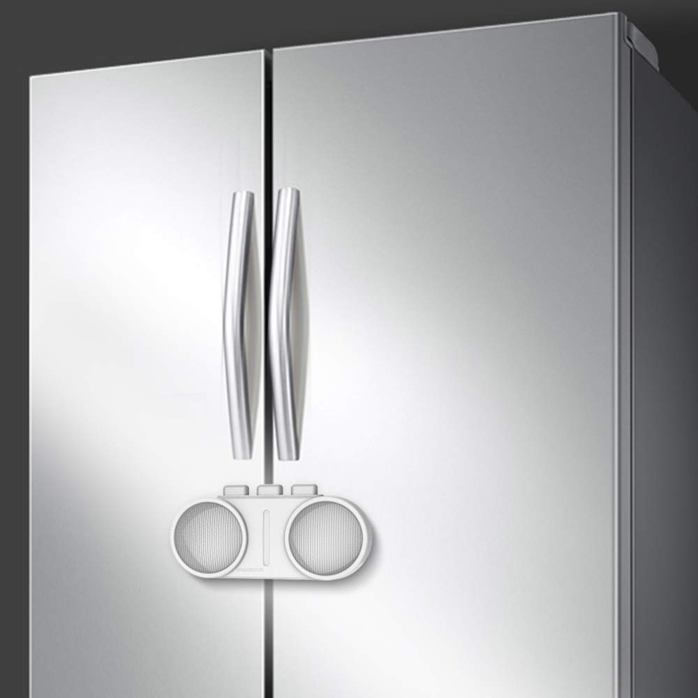 EUDEMON Baby Safety French Fridge Door Freezer 40% OFF Cheap Sale All stores are sold Refrigerator Lock