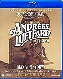 The Flight of the Eagle ( Ingenjör Andrées luftfärd ) [ Blu-Ray, Reg.A/B/C Import - Sweden ]