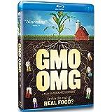 Gmo Omg [Blu-ray] [Import]