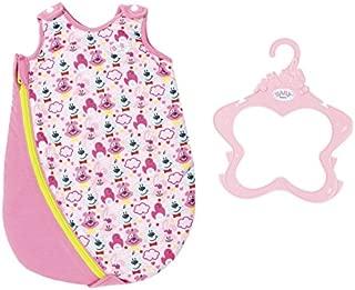 Baby Born Doll Accessories, Multi-Colour, 824450
