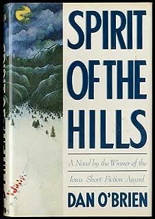 Spirit of the Hills