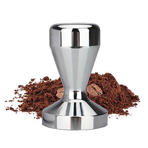 innislink Kaffee Tamper, 85