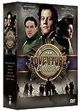 The A&E Adventure Collection (Benedict Arnold / Horatio Hornblower / Shackleton / Napoleon / The Lost Battalion / Longitude)