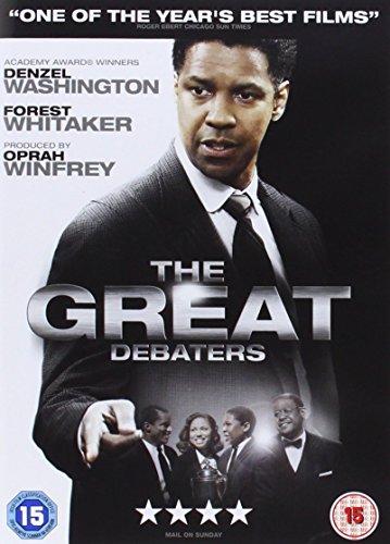Great Debaters [DVD]
