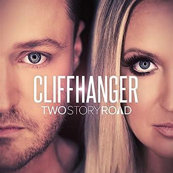 Cliffhanger - Single