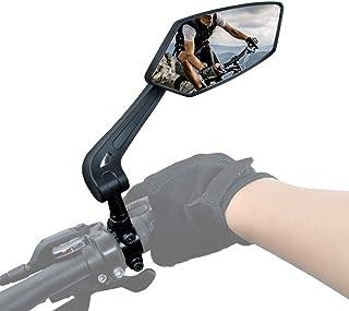 Iztoss Bicycle Mirrors
