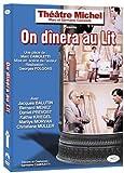 On dînera au lit [Francia] [DVD]