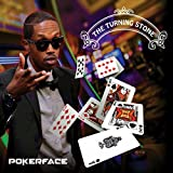 Poker Life (feat. Royal Flush) [Explicit]