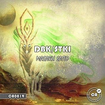 DBK/STKI