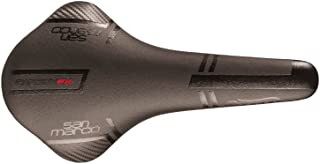 SELLE SAN MARCO CONCOR FX SADDLE FULL-FIT