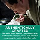 Jade Leaf Organic Ceremonial Grade Matcha Green Tea Powder - Authentic Japanese Origin - Teahouse Edition Premium First Harvest (3.53 Ounce) #4
