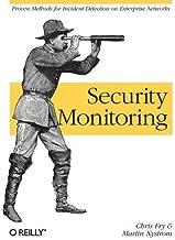 أمان تراقب: ثبتت كفاءته طرق لهاتف الكشف عن incident على شبكات المؤسسة