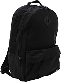 Nike Action Sports Backpack For Men - Black (BA5727)