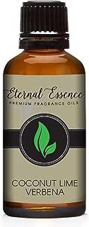 Best coconut fragrance oil Reviews