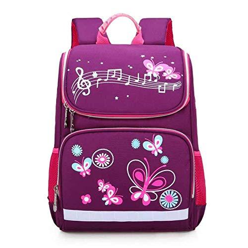 Rugzak dames reisrugzak heren laptoptas schattige schooltassen voor jongeren en kinderen basisschool studenten casual rugzakken