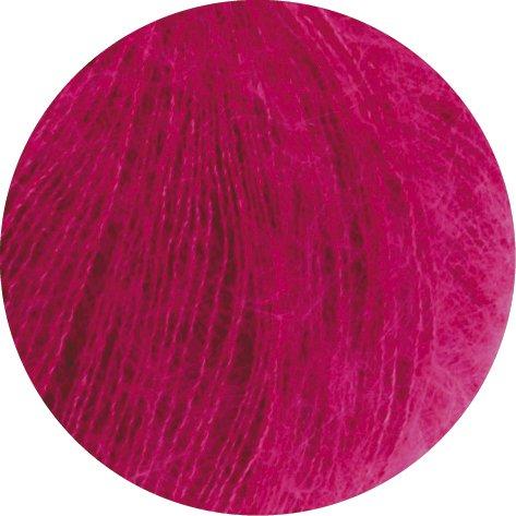 Lana Grossa Silkhair vrije kleurkeuze mohair wol met zijde