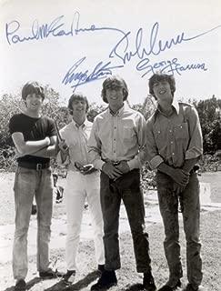 Best john lennon signed photo Reviews