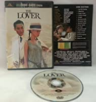 The Lover (Not Rated)