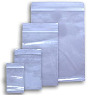 Best small plastic bag weight Reviews
